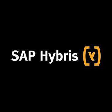 SAP Hybris Marketing Reviews
