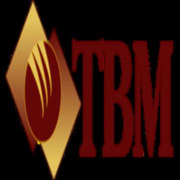 Total Benefit Management