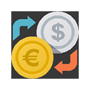 Currency Converter for G Suite Reviews
