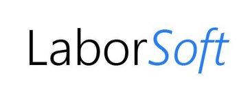 LaborForce