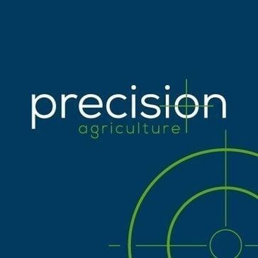 Precision Agriculture Farm Services