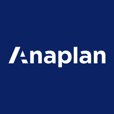Anaplan Reviews