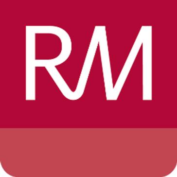 ResourceMate Museum