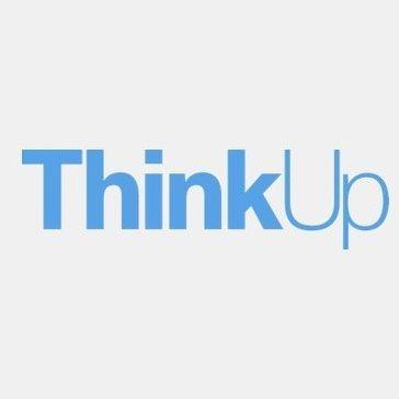 ThinkUp Reviews