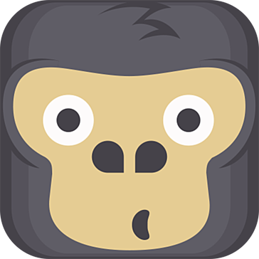 GorillaDesk Reviews