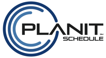 PlanIT Police Show