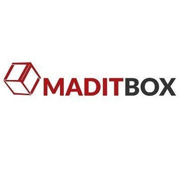 MADITbox