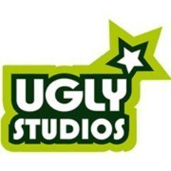 Ugly Studio