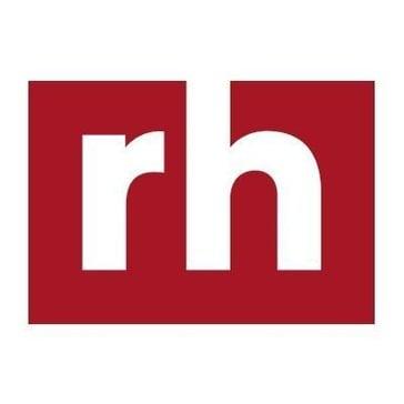 Robert Half Reviews