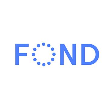 Fond Show