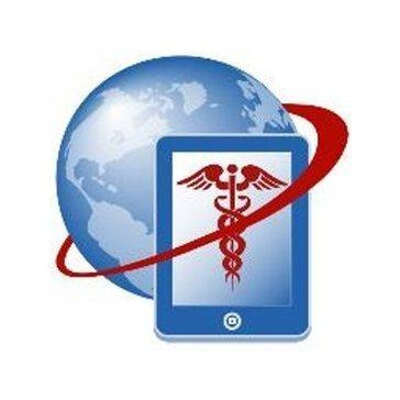 Healthcare Payer Portals