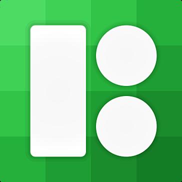 Icons8 App Reviews