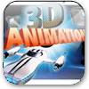 MotionStudio 3D Reviews