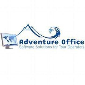 Adventure Office Reviews