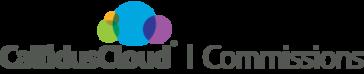 CallidusCloud Commissions Pricing