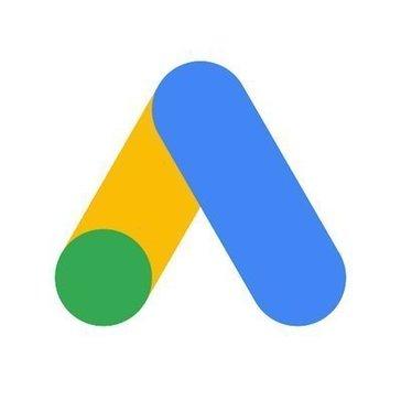 Google Ads Reviews