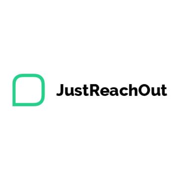 JustReachOut Reviews