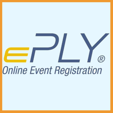 ePly Pricing