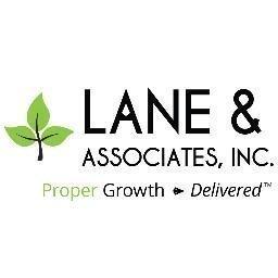 Lane & Associates Ltd