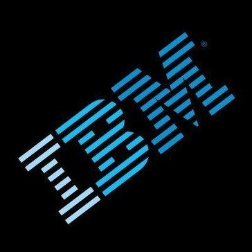 IBM B2B Integrator