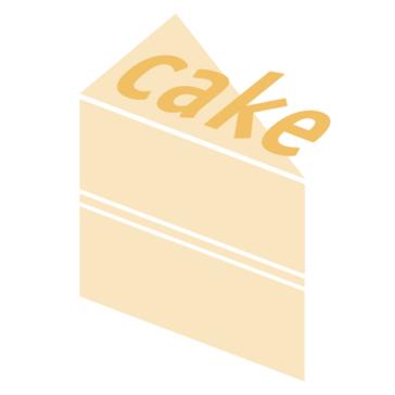 CAKE Websites & More