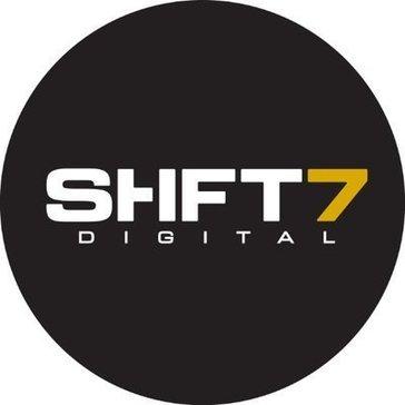 Shift7 Digital
