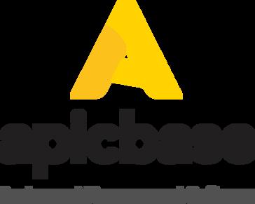 APICBASE Reviews