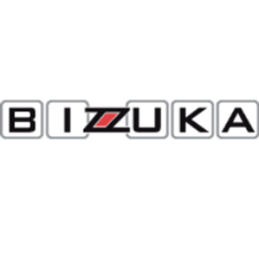 Bizzuka, Inc. Reviews