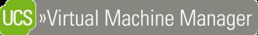 UCS Virtual Machine Manager Reviews