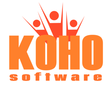 KOHO Software Reviews