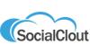 SocialClout