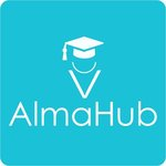 AlmaHub