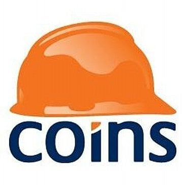 COINS Construction Cloud