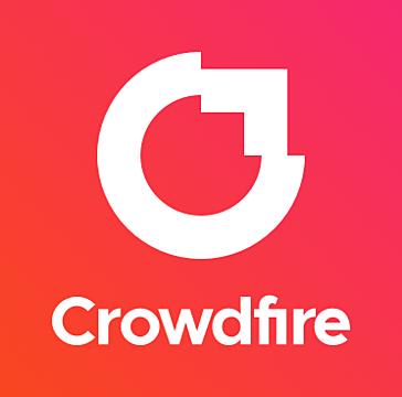 Crowdfire Show