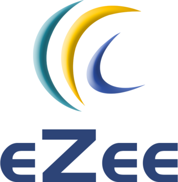 eZee Reservation Reviews