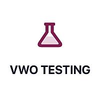 VWO Testing Reviews