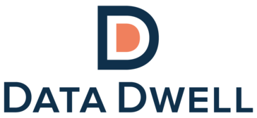 Data Dwell Digital Asset Management Reviews
