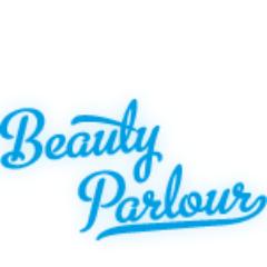 Beauty Parlour Reviews