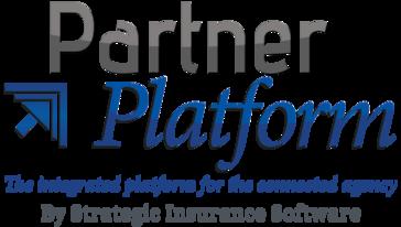 Partner XE Reviews
