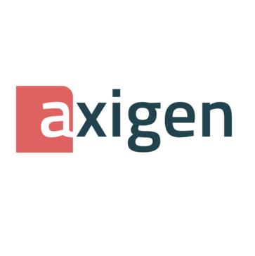 Axigen Pricing