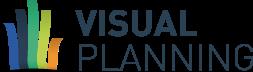 Visual Planning Reviews