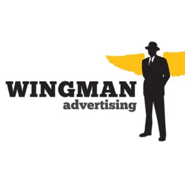Wingman Advertising