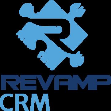 Revamp CRM Show