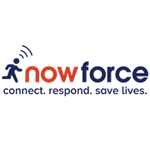 NowForce Solution