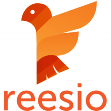 Reesio Pricing