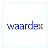 Waardex