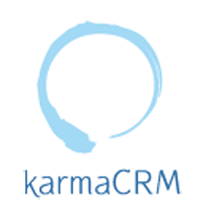 karmaCRM Reviews