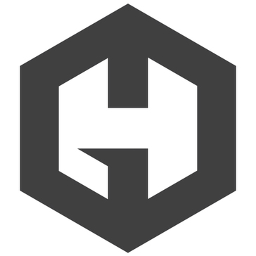 Hosted Graphite Reviews