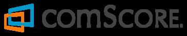 comScore Reviews