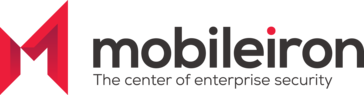 MobileIron UEM